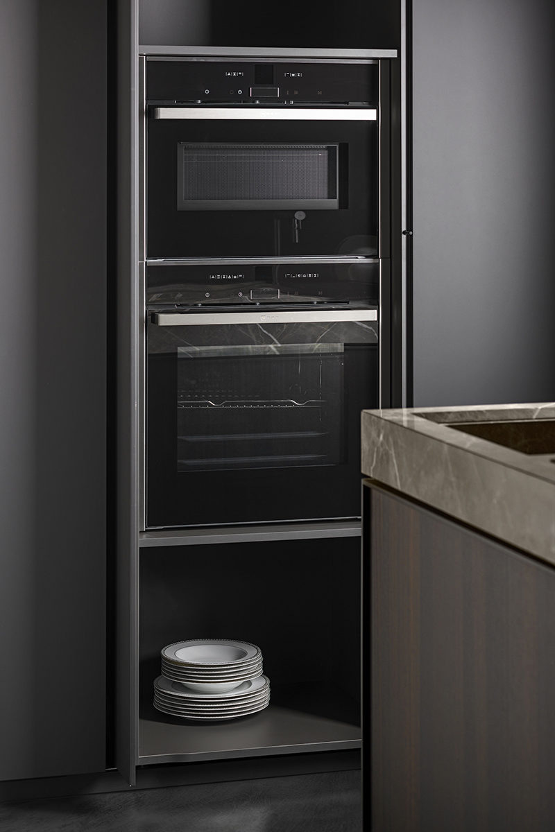 https://desidea.hu/wp-content/uploads/fly-images/125354/Key-Cucine-Kuadra-131-1024x0.jpg