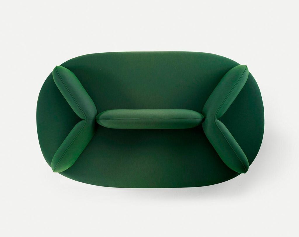 https://desidea.hu/wp-content/uploads/fly-images/126208/Sancal-Producto-Sofa-La_Isla-11-1024x0.jpg