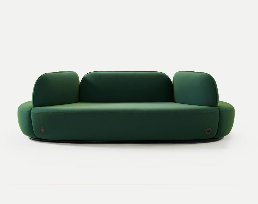 https://desidea.hu/wp-content/uploads/fly-images/126209/Sancal-Producto-Sofa-La_Isla-10-1024x0.jpg