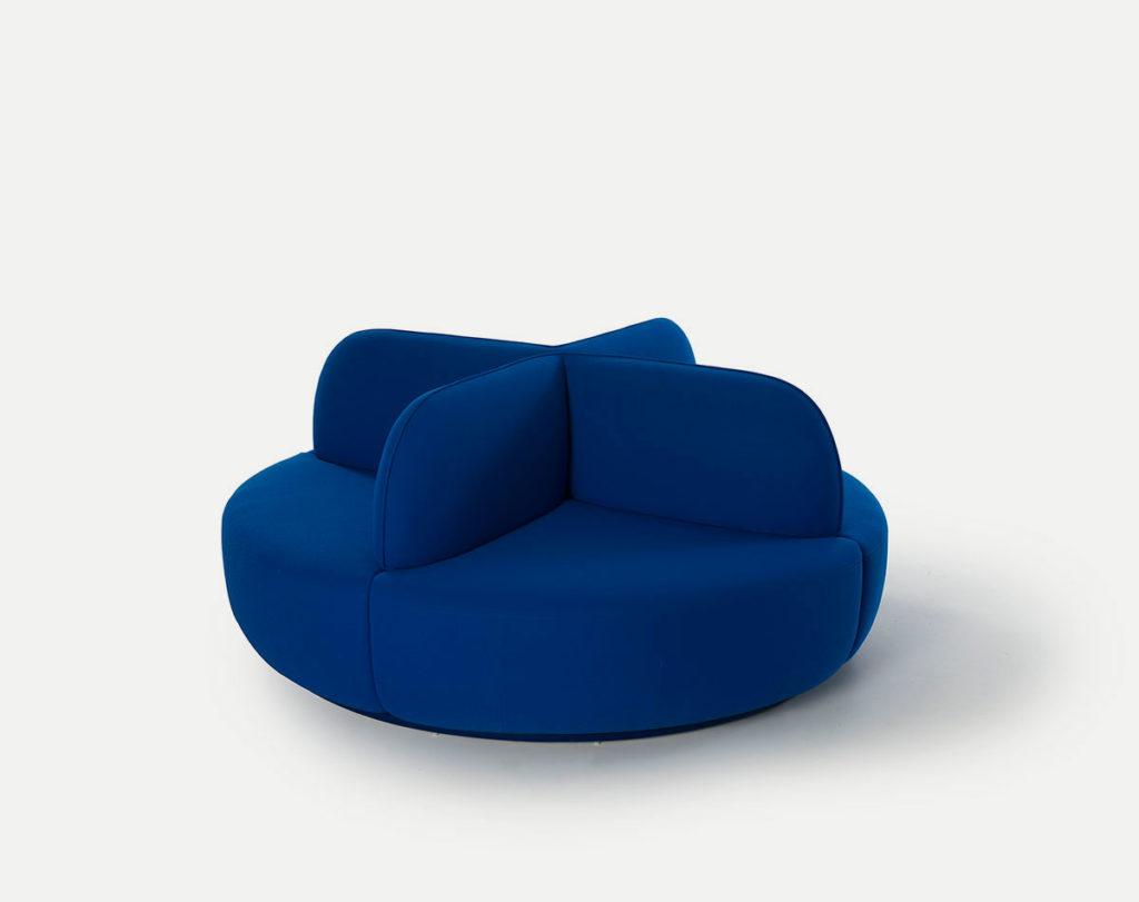 https://desidea.hu/wp-content/uploads/fly-images/126215/Sancal-Producto-Sofa-La_Isla-07-1024x0.jpg