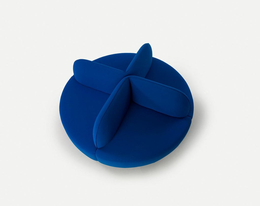 https://desidea.hu/wp-content/uploads/fly-images/126216/Sancal-Producto-Sofa-La_Isla-08-1024x0.jpg