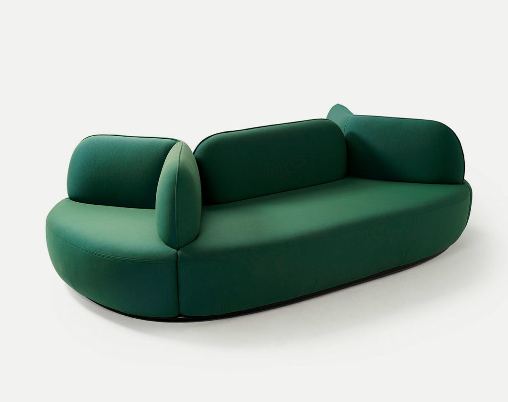 https://desidea.hu/wp-content/uploads/fly-images/126217/Sancal-Producto-Sofa-La_Isla-09-1024x0.jpg