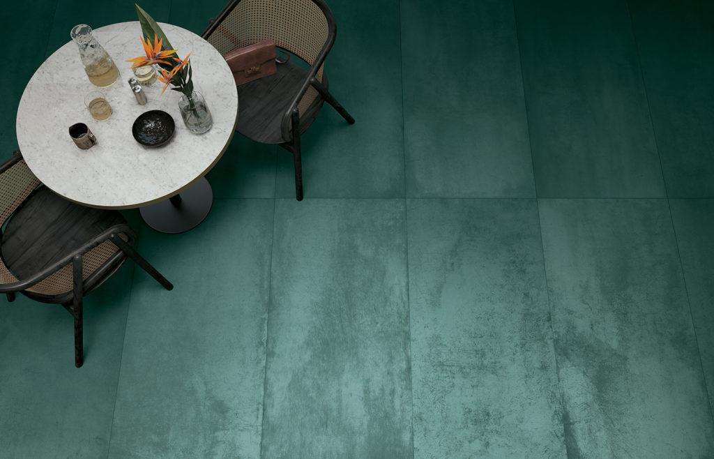 https://desidea.hu/wp-content/uploads/fly-images/127188/mirage_lemmy_restaurant_ly02_ly06_dett_01-1024x0.jpg
