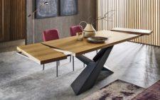 tavolo-allungabile-in-legno-living