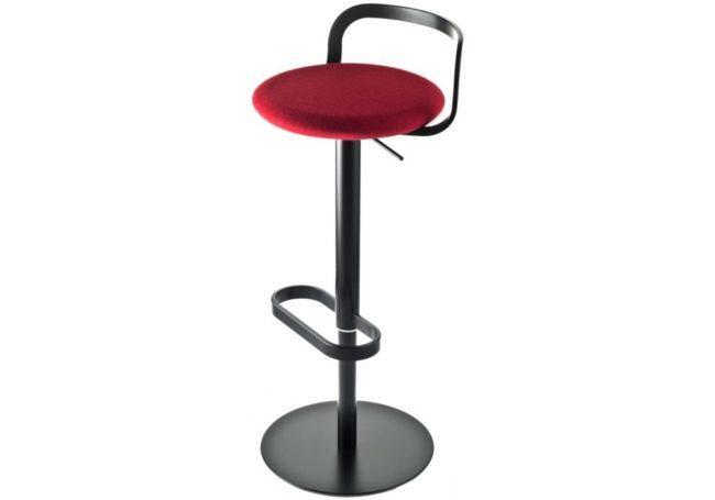 mak-lapalma-stool-1