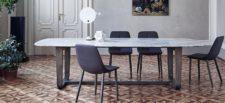 medley-tavolo-marmo-02a