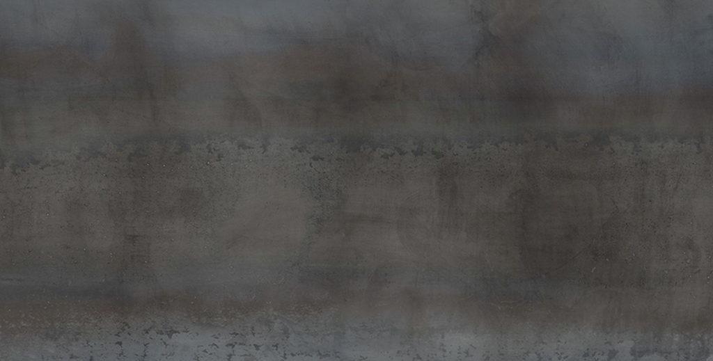 https://desidea.hu/wp-content/uploads/fly-images/131067/Ergon_Metal_Style_E7QS_987E5R_60x120-1024x0.jpg