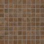 https://desidea.hu/wp-content/uploads/fly-images/131075/Ergon_Metal_Style_E3EJ_I307E2R_30x30-1024x0.jpg