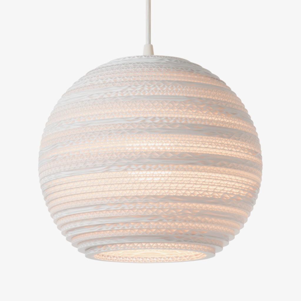 https://desidea.hu/wp-content/uploads/fly-images/132411/Moon10-Pendant-White-scaled-1024x0.jpg
