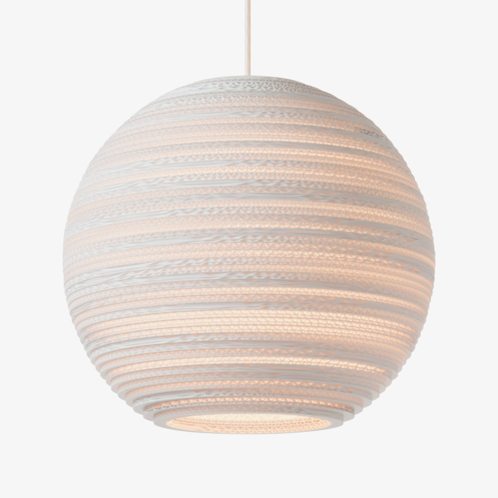 https://desidea.hu/wp-content/uploads/fly-images/132413/Moon14-Pendant-White-scaled-1024x0.jpg