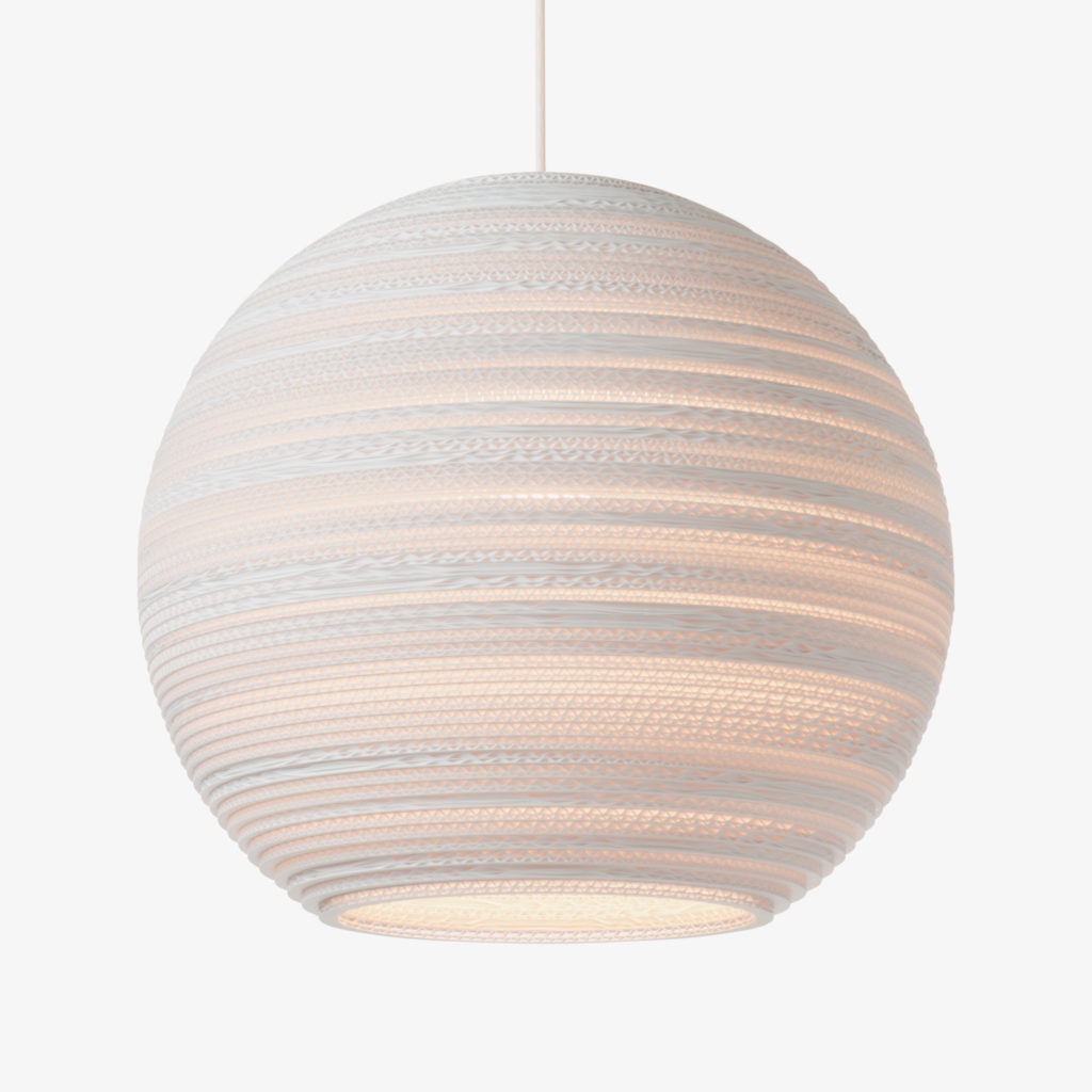 https://desidea.hu/wp-content/uploads/fly-images/132415/Moon18-Pendant-White-scaled-1024x0.jpg