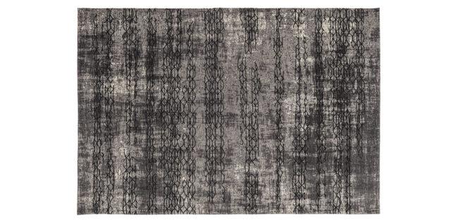 MUMBAI-szőnyeg