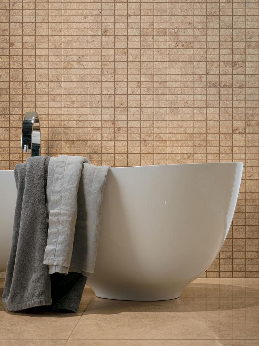 https://desidea.hu/wp-content/uploads/fly-images/133512/mirage_100_bathroom_name_ne10_p5-1024x0.jpg