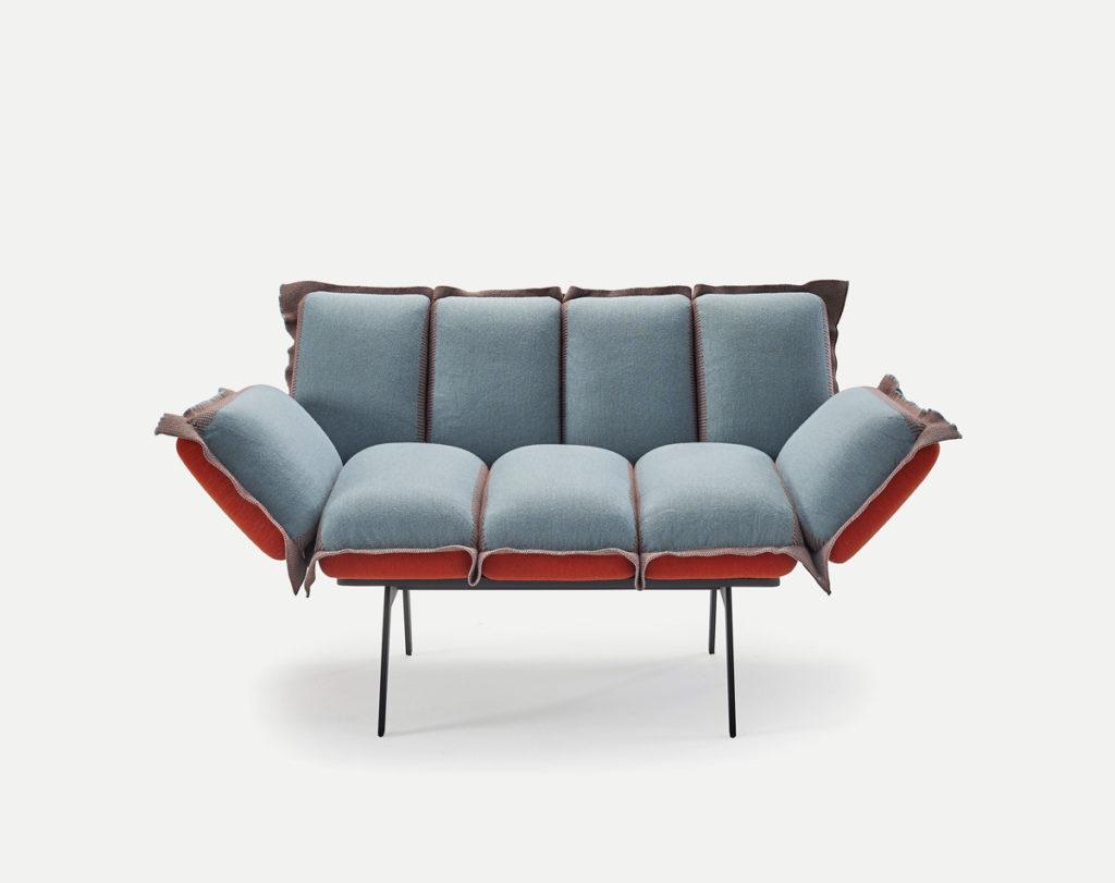 https://desidea.hu/wp-content/uploads/fly-images/134796/Sancal-Producto-Sofa-Next_Stop-9-1024x0.jpg