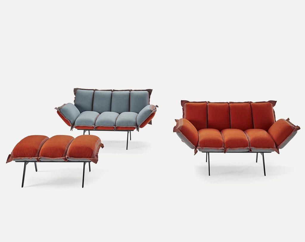 https://desidea.hu/wp-content/uploads/fly-images/134798/Sancal-Producto-Sofa-Next_Stop-10-1024x0.jpg
