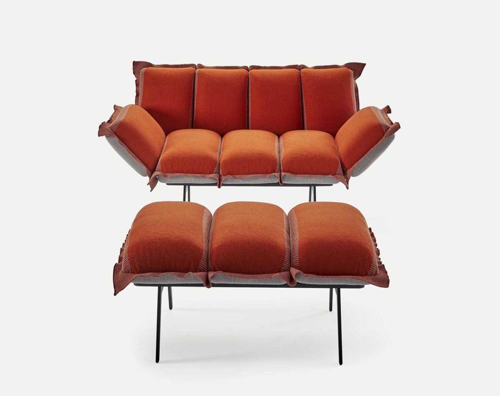 https://desidea.hu/wp-content/uploads/fly-images/134799/Sancal-Producto-Sofa-Next_Stop-11-1024x0.jpg
