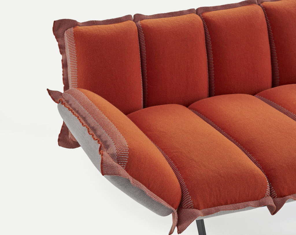 https://desidea.hu/wp-content/uploads/fly-images/134800/Sancal-Producto-Sofa-Next_Stop-12-1024x0.jpg
