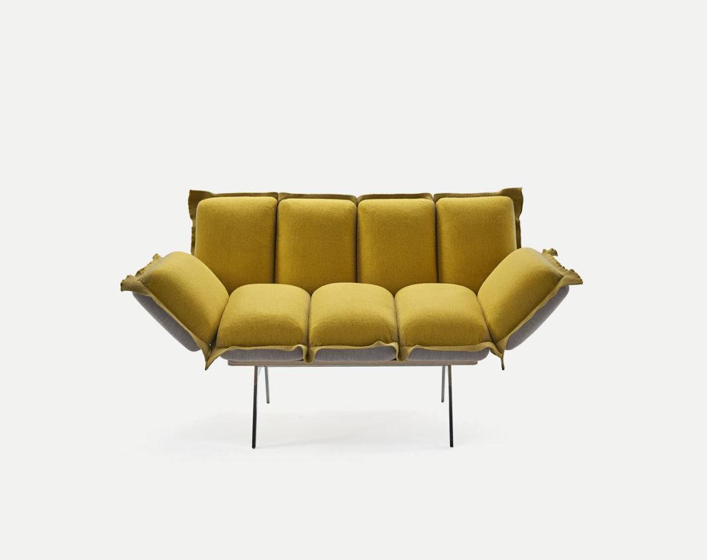 https://desidea.hu/wp-content/uploads/fly-images/134803/Sancal-Producto-Sofa-Next_Stop-15-1024x0.jpg