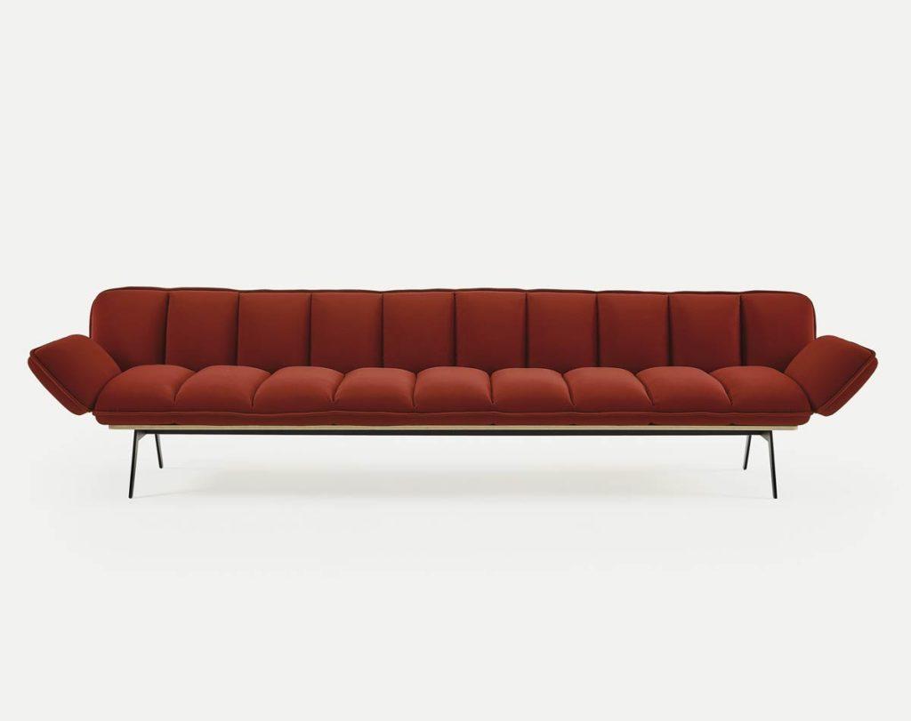 https://desidea.hu/wp-content/uploads/fly-images/134807/Sancal-Producto-Sofa-Next_Stop-8-1024x0.jpg