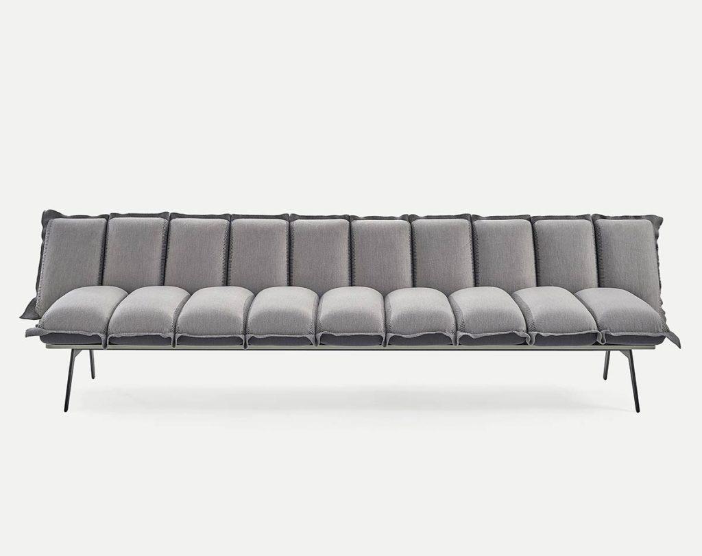 https://desidea.hu/wp-content/uploads/fly-images/134818/Sancal-Producto-Sofa-Next_Stop-1-1024x0.jpg