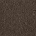 Nero-Cocco-bőrhatású-gres-padló-és-falburkolat