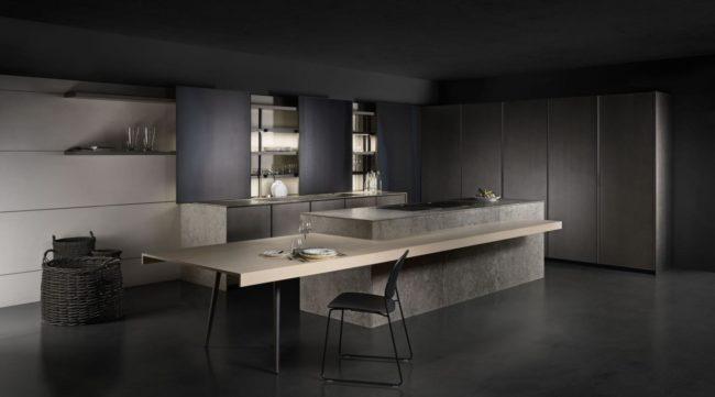 Key-Cucine-Nordica-1