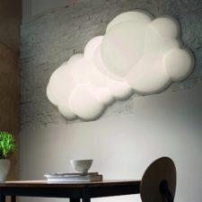 NUVOLA-wall-ceiling-_-NEMO-11