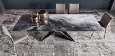 cattelan-asztal-premier1