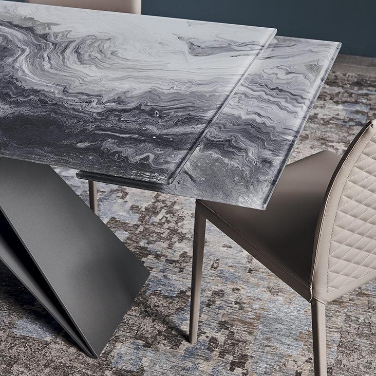 https://desidea.hu/wp-content/uploads/fly-images/141086/cattelan-asztal-premier3-1024x0.jpg