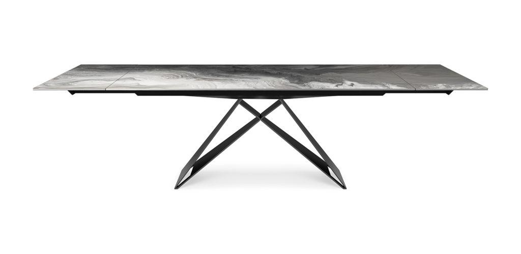 https://desidea.hu/wp-content/uploads/fly-images/141087/cattelan-asztal-premier4-1024x0.jpg