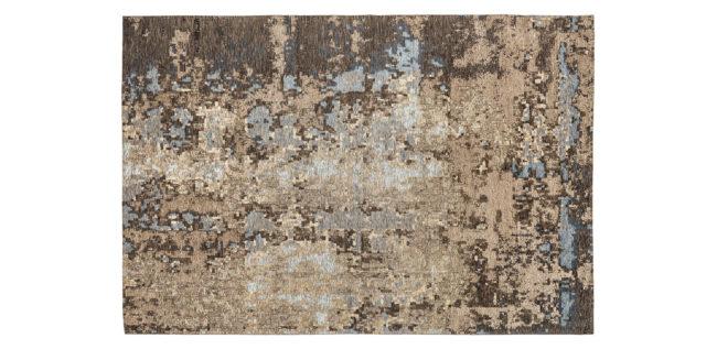 RADJA-szőnyeg