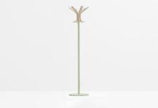 freestanding-coat-stand-RAY-5166-11