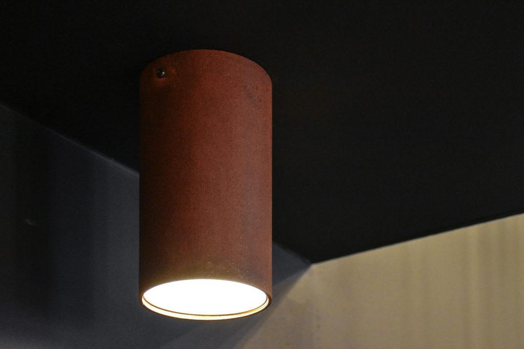 https://desidea.hu/wp-content/uploads/fly-images/144925/Roest-mennyezeti-lámpa-1-scaled-1024x0.jpg
