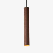 Roest-45v-függesztett-lámpa-1