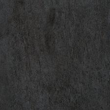 mirage_silverlake_sk05_60x60_nat_a