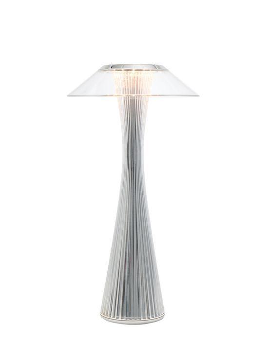 Space-kültéri-asztali-lámpa