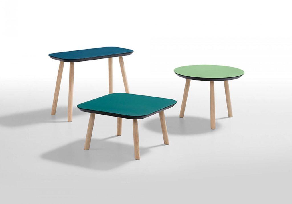https://desidea.hu/wp-content/uploads/fly-images/150179/midj-suite-coffee-table-quadrato-4-1024x0.jpg