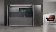 Key-Cucine-System-3