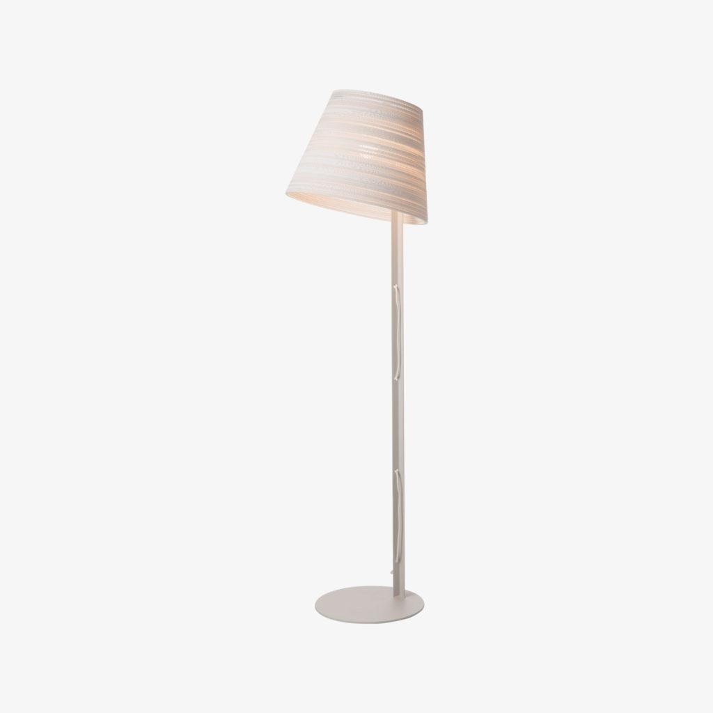 https://desidea.hu/wp-content/uploads/fly-images/152423/Tilt-Floor-Lamp-White-scaled-1024x0.jpg