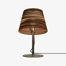 Tilt-Table-Lamp-Natural