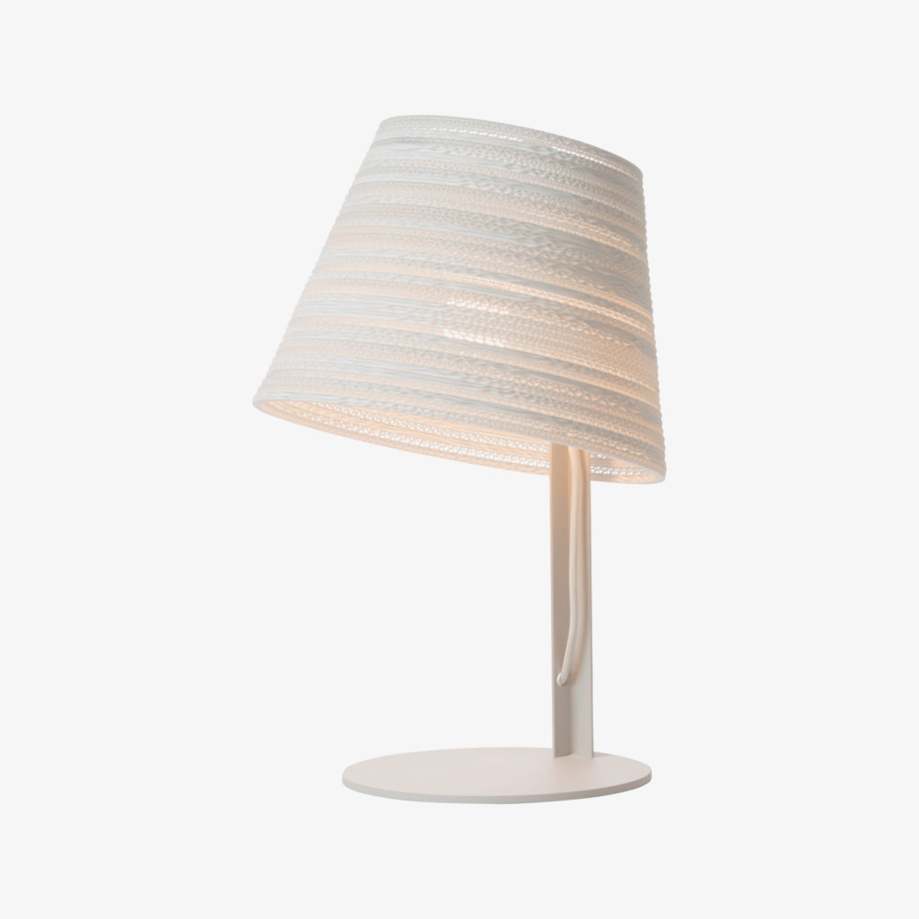 https://desidea.hu/wp-content/uploads/fly-images/152427/Tilt-Table-Lamp-White-scaled-1024x0.jpg