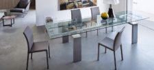 tavolo-vetro-tom-02a