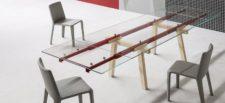 bonaldo-tracks-rosso-02