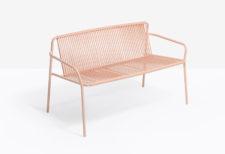 Sofa-Tribeca-3666-6