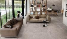 Grey-60x120-Listelli-Sfalsati-30x60-Amb.-Living
