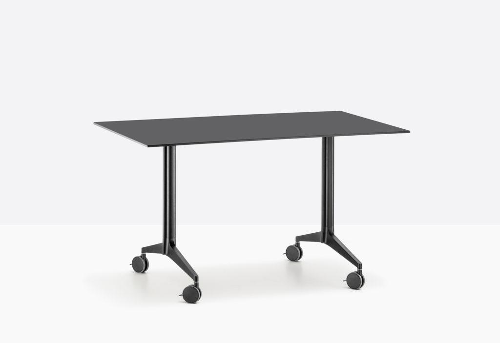 https://desidea.hu/wp-content/uploads/fly-images/159004/YPSILON-tilting-table-TYT_800-8-1024x0.jpg