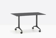YPSILON-tilting-table-TYT_800-8