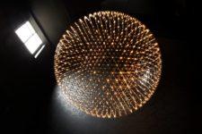 moooi-raimond-fuggesztett-lampa
