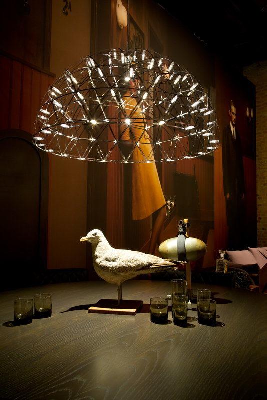 https://desidea.hu/wp-content/uploads/fly-images/159884/moooi-raimond-dome-fuggesztett-lampa-1024x0.jpg