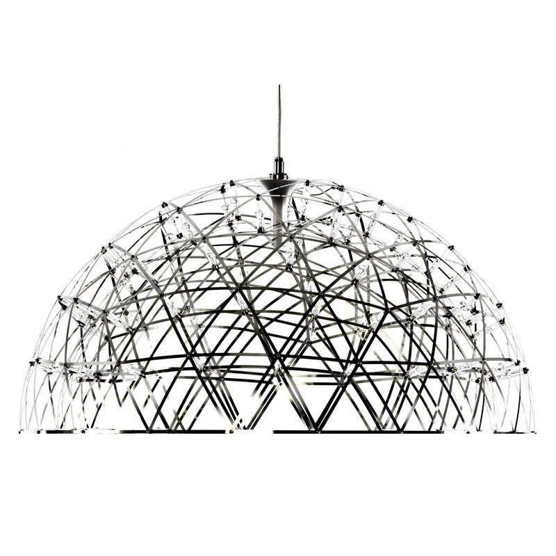 https://desidea.hu/wp-content/uploads/fly-images/159885/moooi-raimond-dome-fuggesztett-lampa1-1024x0.jpg